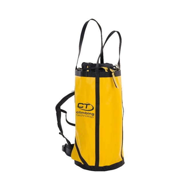 Climbing Technology Zenith 70 Litre Haul Bag