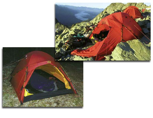 hilleberg-jannu-in-action