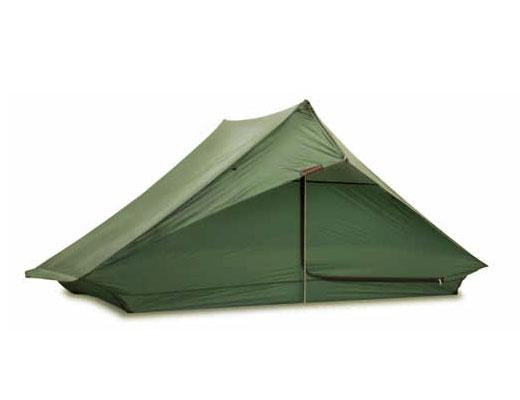 sc 1 st  The Climbers Shop & Hilleberg Rajd Tent/Shelter £316.00