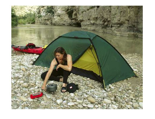 hilleberg-unna-in-use