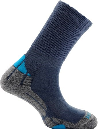 horizon_merino_hiker_teal