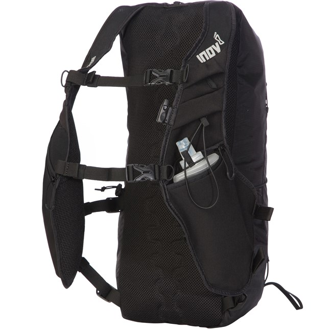 inov-8-race-elite-24-back