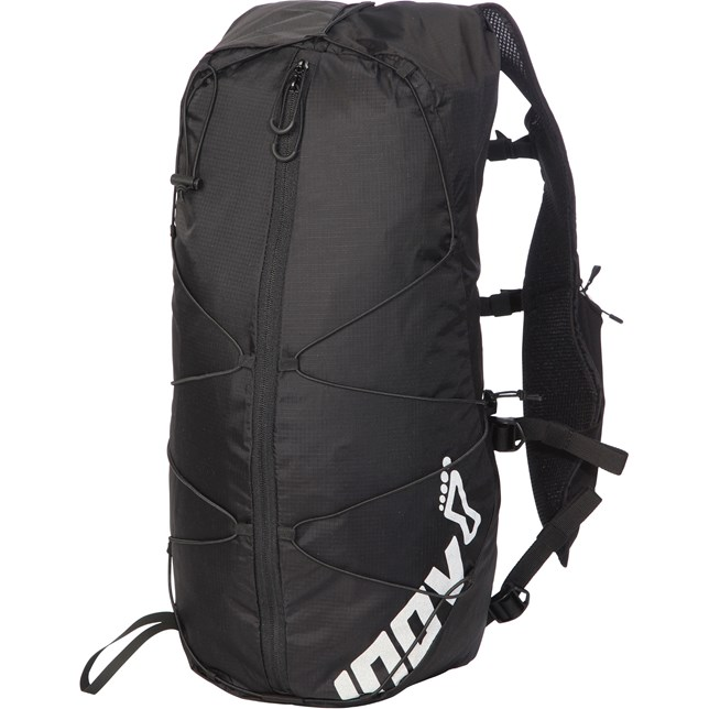 Inov-8 Race Elite 24 Running Pack