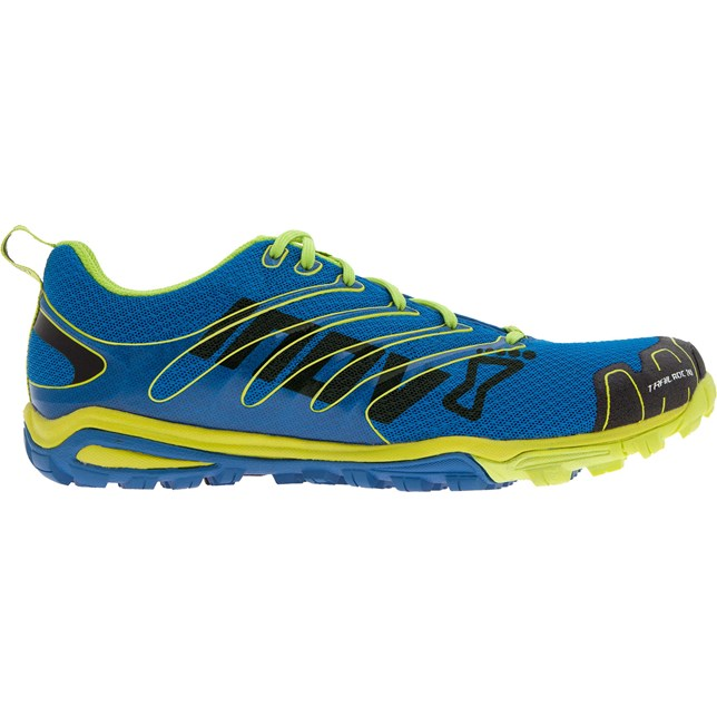 Inov-8 Trailroc 245 Shoe