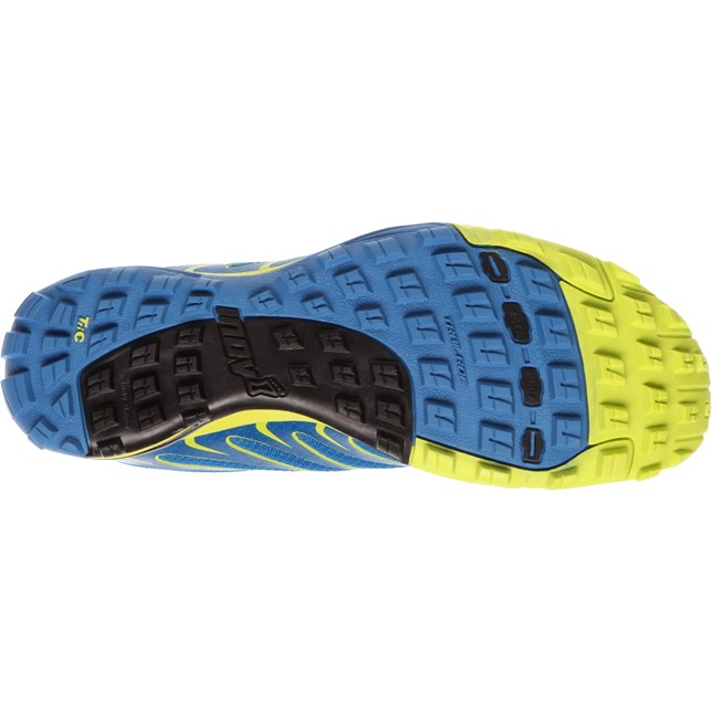 inov-8-trailroc-245-sole