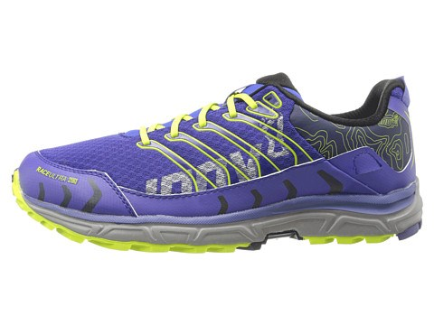 Inov-8 Race Ultra 290 Trail Shoes
