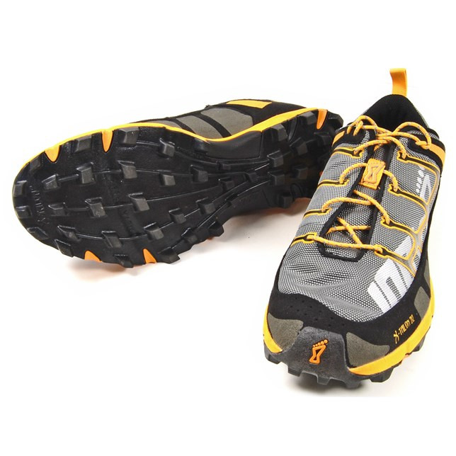 Inov-8 X Talon 212 - Size 11.5 Only