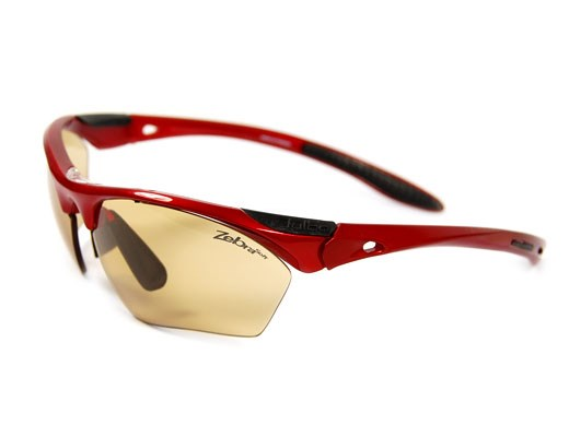 Julbo Trail Zebra Soft Lens Sunglasses