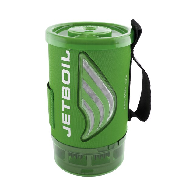 jetboil-flash-cup