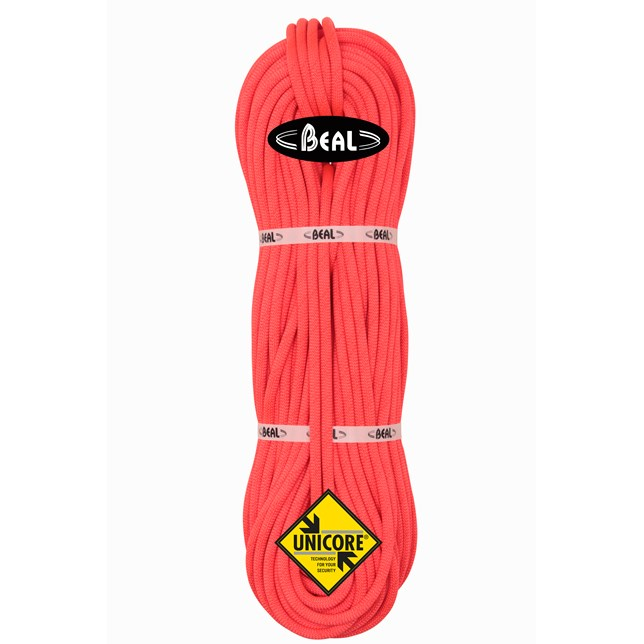 Beal 9.1mm x 60m Joker Unicore Dry