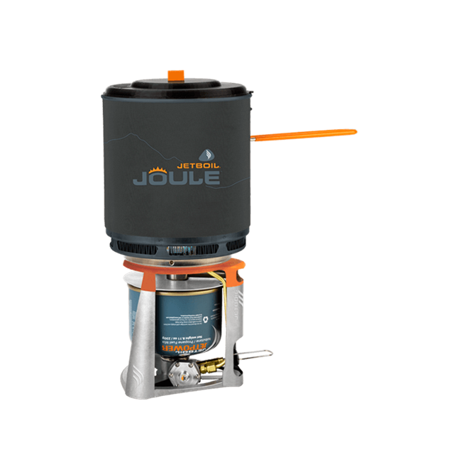 Jetboil Joule 2.5L Cooking System