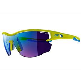 4070af8c03 Julbo Aero Spectron 3 Sunglasses £55.00