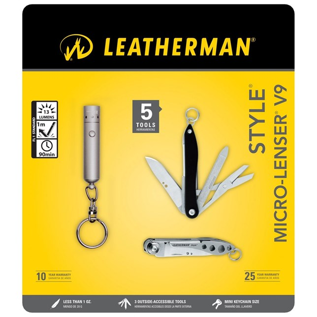 leatherman-style-promo-pack