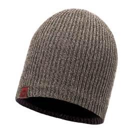 824ba1763c7 Buff Lyne Knitted Hat