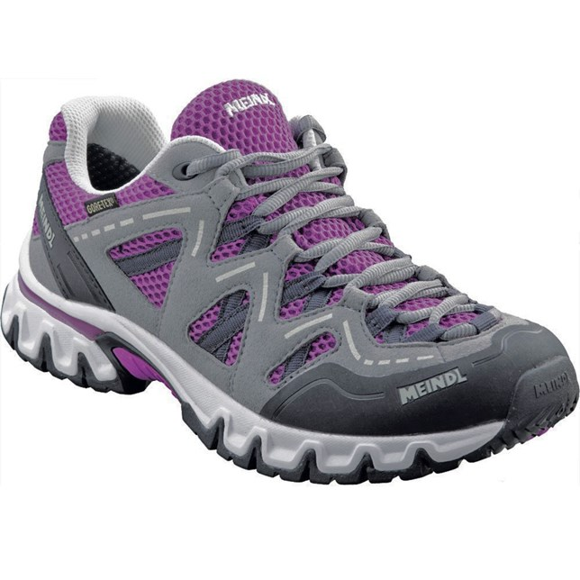 Meindl Manila Lady GTX Shoes