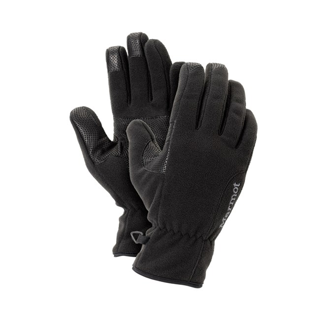 Marmot Windstopper Womens Glove