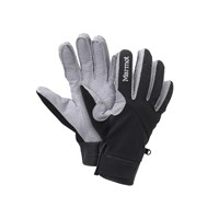 wholesale outlet online here differently Marmot XT Glove