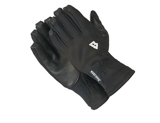 Mountain Equipment Womens G2 Alpine Glove