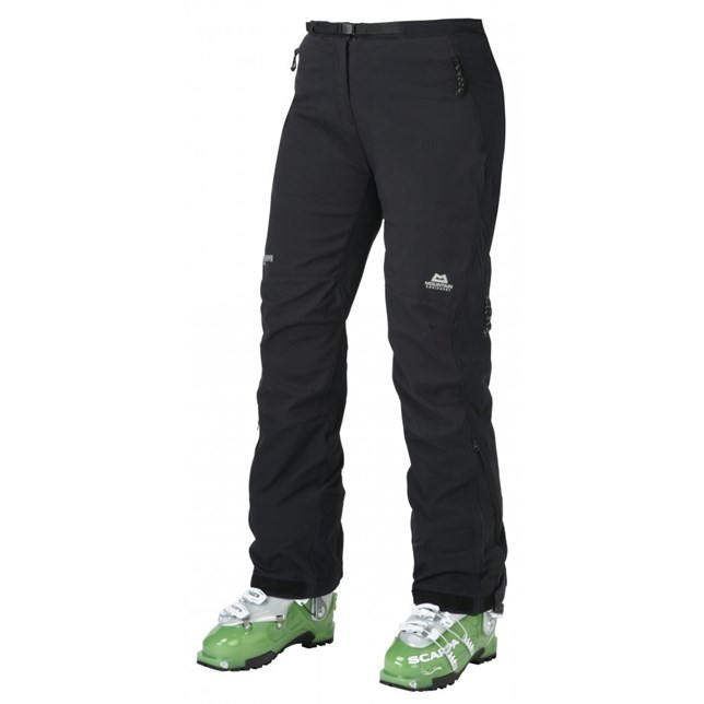 me_epic_touring_pant_womens