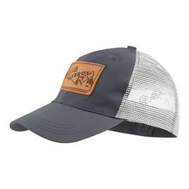 24e9670d3 Hats And Headwear