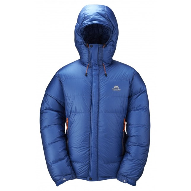 Mountain Equipment Gasherbrum Jacket
