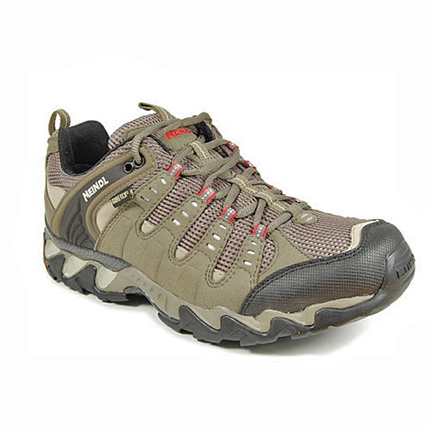 Meindl Respond Xcr Mens Shoes