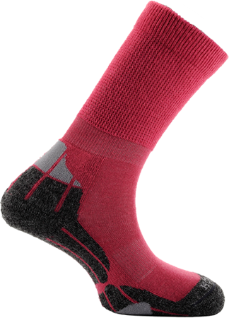 merino-hiker-cerise-grey-charcaol
