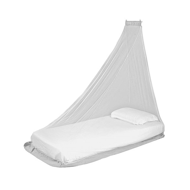 Lifesystems Single Micronet Mosquito Net