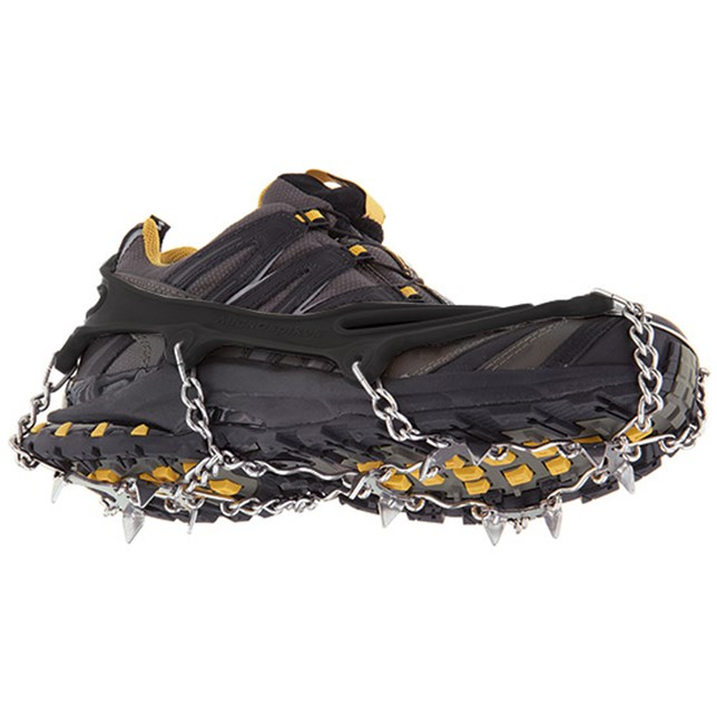microspikes-quad-blk-shoe