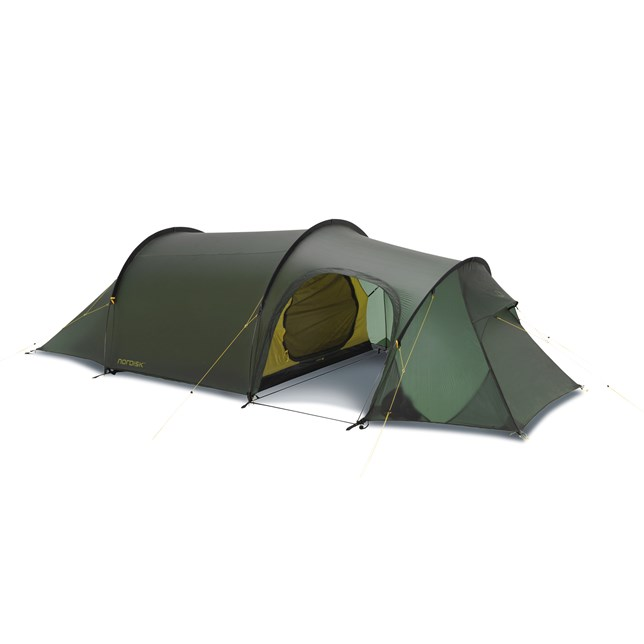 Nordisk Oppland SI 3 Person Tent