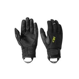 032a0b2a2e0 Outdoor Research Alibi II Glove £68.00