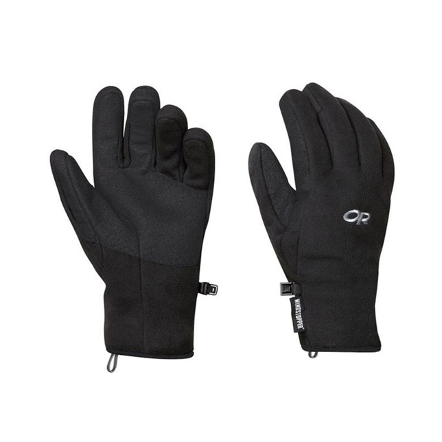 Outdoor Research Womens Gripper Glove