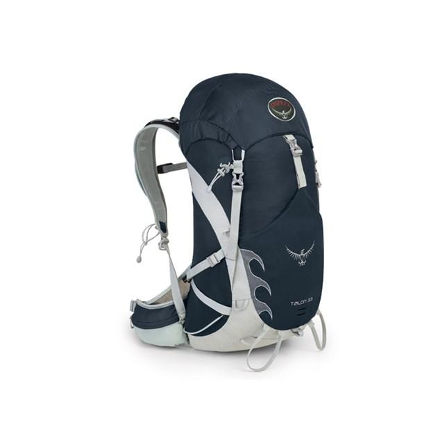 osprey-talon-33