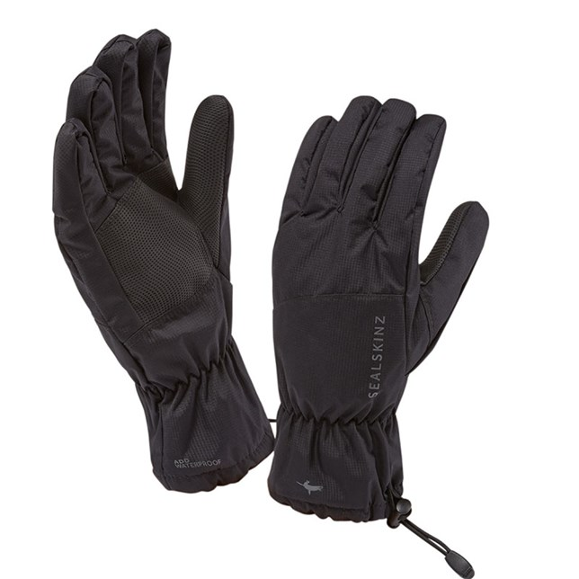 Sealskinz Outdoor Glove