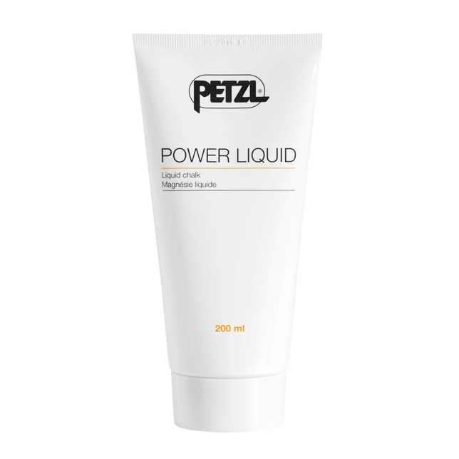 Petzl Power Liquid Chalk 200ml