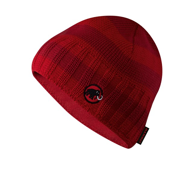 passion_beanie_inferno