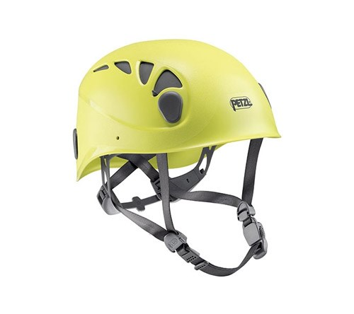 petzl-elios-yellow