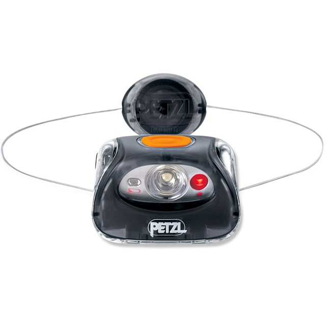 petzl-zipka-plus-2-grey