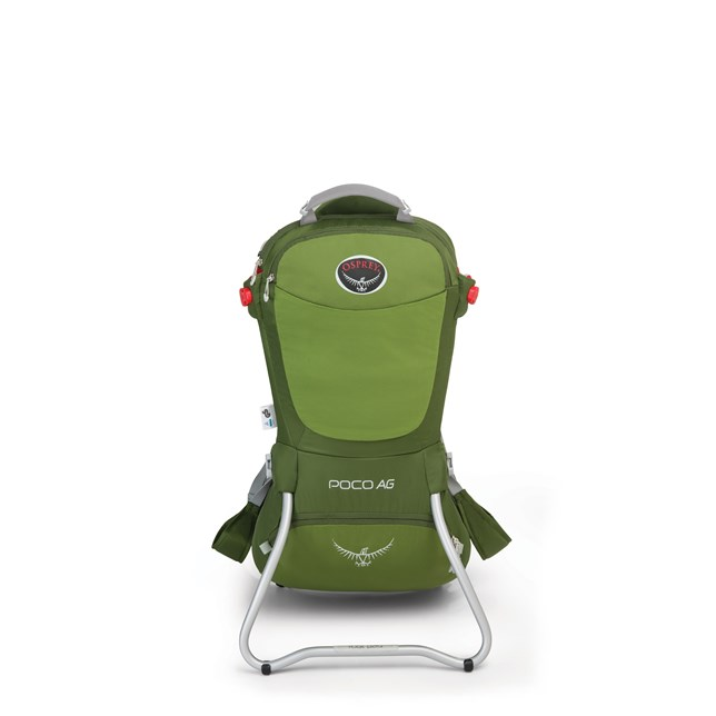 poco_ag_ivy_green_front