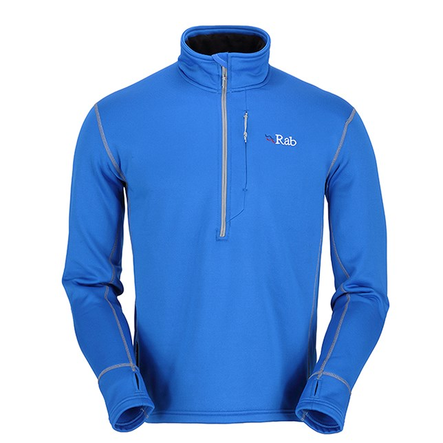 Rab PowerStretch Pull On