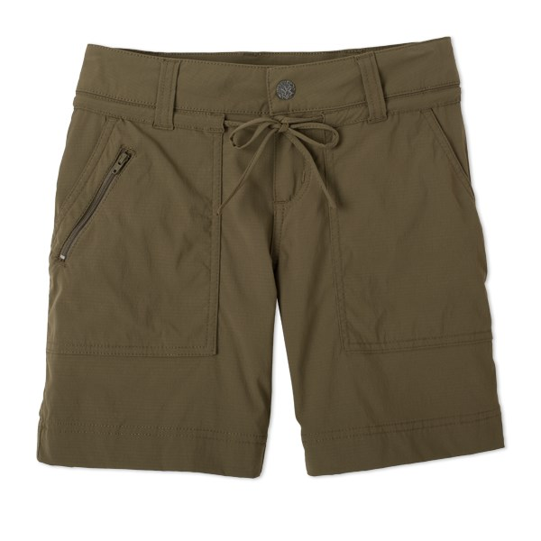 Prana Womens Nora Short