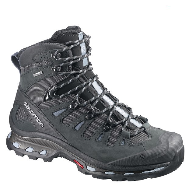 Salomon Womens Quest 4D 2 GTX