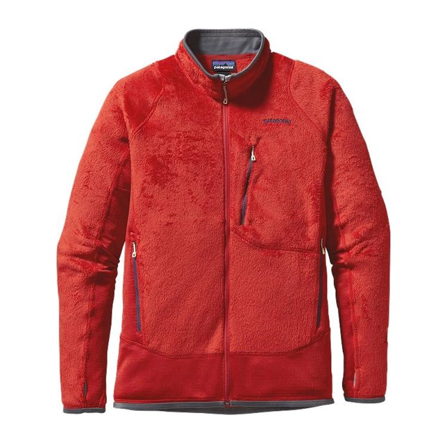 r2-jacket-red