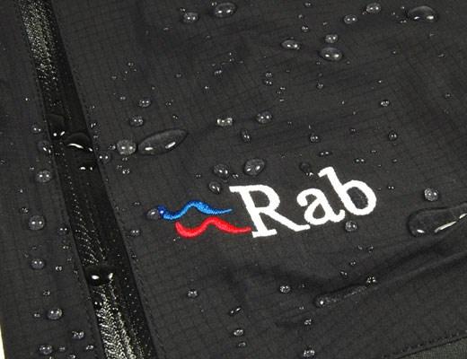 rab-bergen-pants-beading