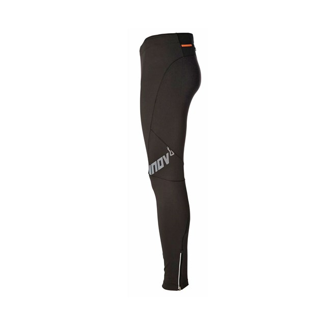 race-elite-230-tights-side