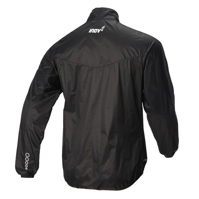 race-elite-70-windshell-bac