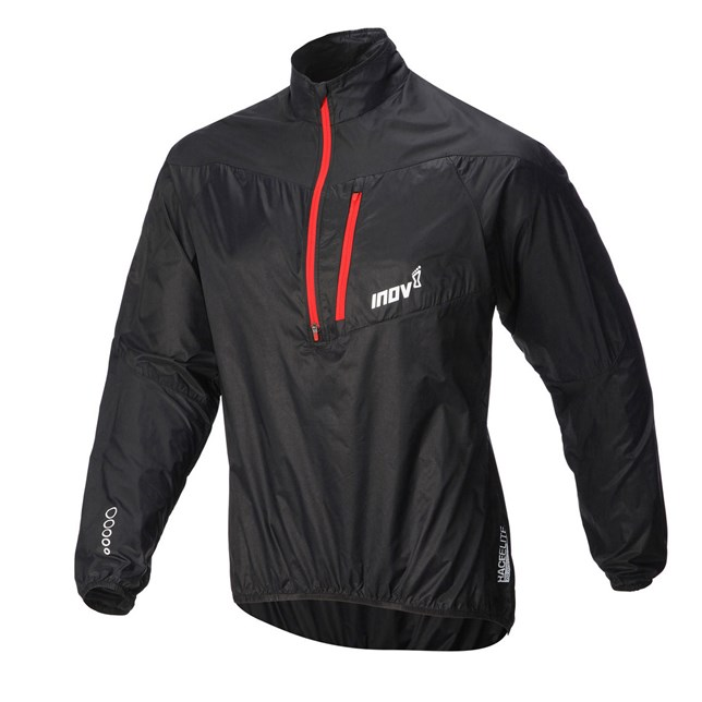 Inov-8 Race Elite 70 Windshell