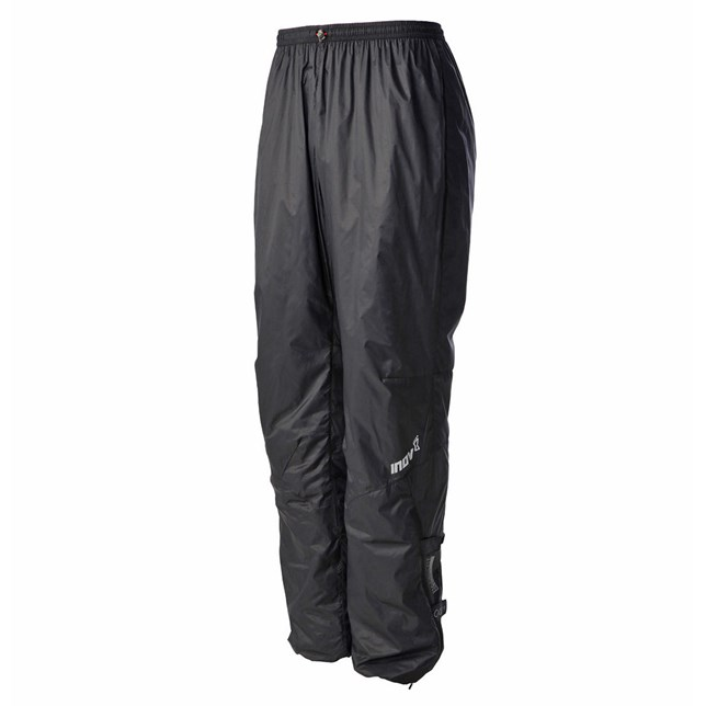 Inov-8 Race Elite 85 Windpant