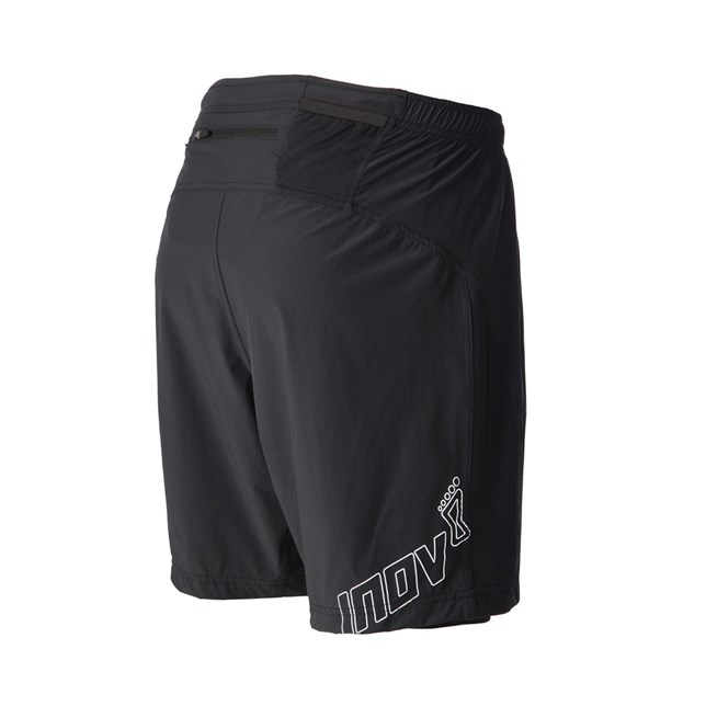 race-elite-trail-shorts-6-b