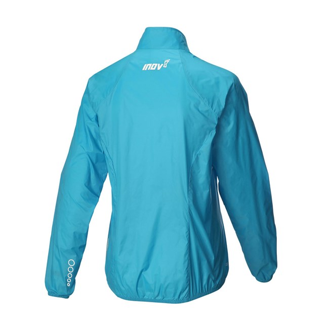 race-elite-wms-60-wind-back